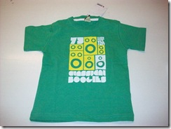 Camiseta 1