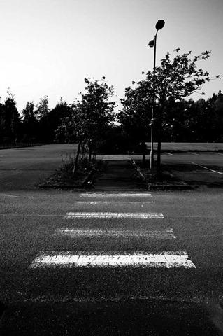The-Car-Park-4