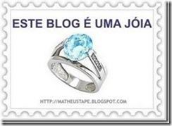 diamante_de_las_cosas_que_importan_thumb[2]