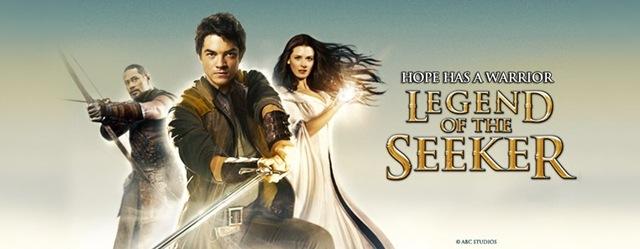 [key_art_legend_of_the_seeker[1].jpg]