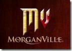 morganville oficial