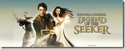 key_art_legend_of_the_seeker