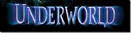 underworld oficial