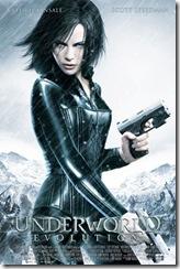 underworld2-poster2