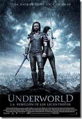underworld3cartel