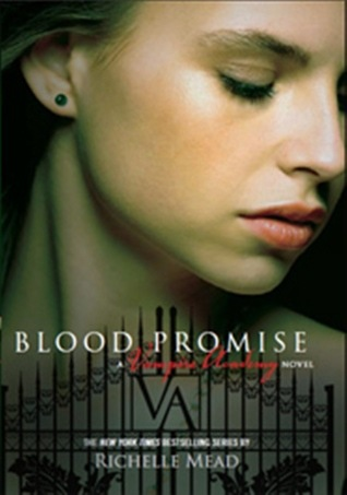 [blood-promise.jpg]