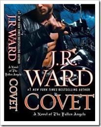JRW_Covet