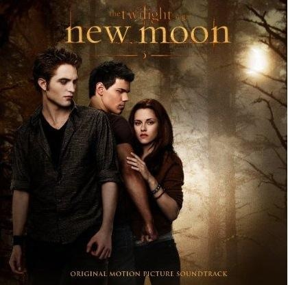 [new moon soundtrack[3].jpg]