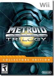 Metroid_Prime_Trilogy