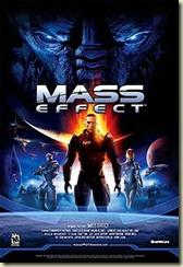 256px-Mass_Effect_poster
