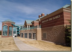 800px-Focus_on_the_Family_Welcome_Center_by_David_Shankbone