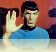 220px-Spock_vulcan-salute