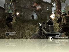 call-of-duty-4-modern-warfare-20071105025116802