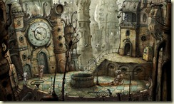 machinarium_04_bigger