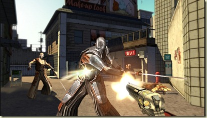 red-steel-2-gunplay-game-screenshot-e3-2009