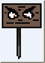 signposthuge