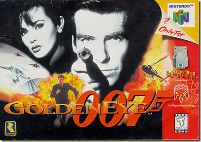 goldeneye64