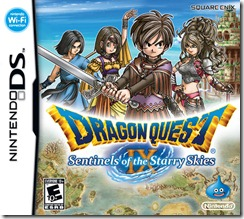 dragon-quest-ix-ds-boxart