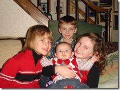 2009 December 105