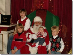 2009 December 031
