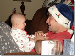 2009 December 045