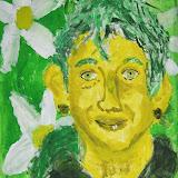 4e_Noemi_l'autoportrait.JPG