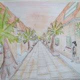 3e_Stella_La rue.JPG