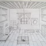 4e_Victoria_ma chambre.JPG