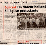 cor. Hollandais 2006.jpg