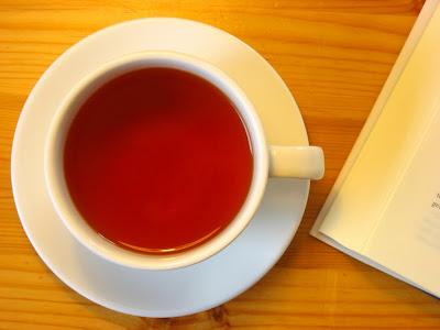 Tee (schwarz)