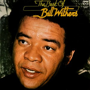 Bill Withers - The Best Of Bill Withers