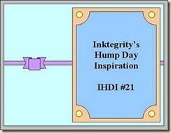 IHDI _21