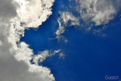 4. Clouds