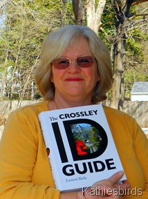 1. Crossley ID Guide