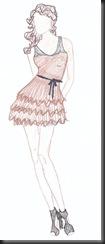 sketch 3 5-31-09