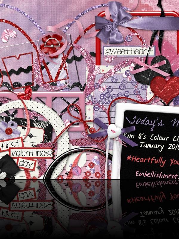 LLW_HeartfullyYours_DetailImage-5