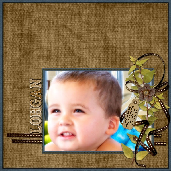 Lohgan-FreshNewLook-091309-Web