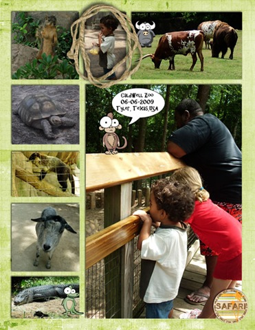 [zoo[2].jpg]