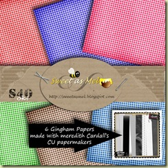 sweetasmel_gingham_mere_paper_preview