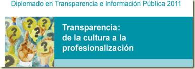 abc_diplomado transparencia 2011