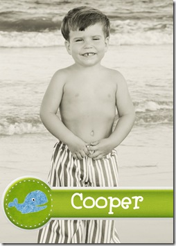 Cooper9