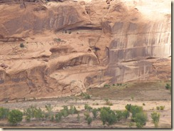 Canyon de Chelly 035