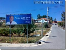 ps_marmeleira_2009