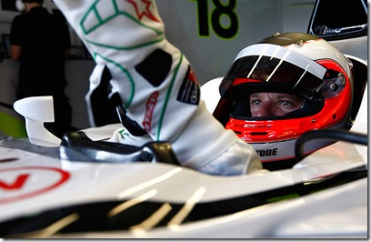barrichello-brawn-02_640x408