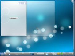 KubuntuDesktopo