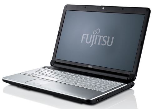 LifeBook_A530_3