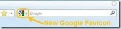 Firefox_google_new_favicon