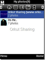 orkut_photos