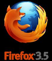 firefox_35