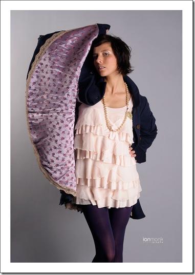 hps-fashion075